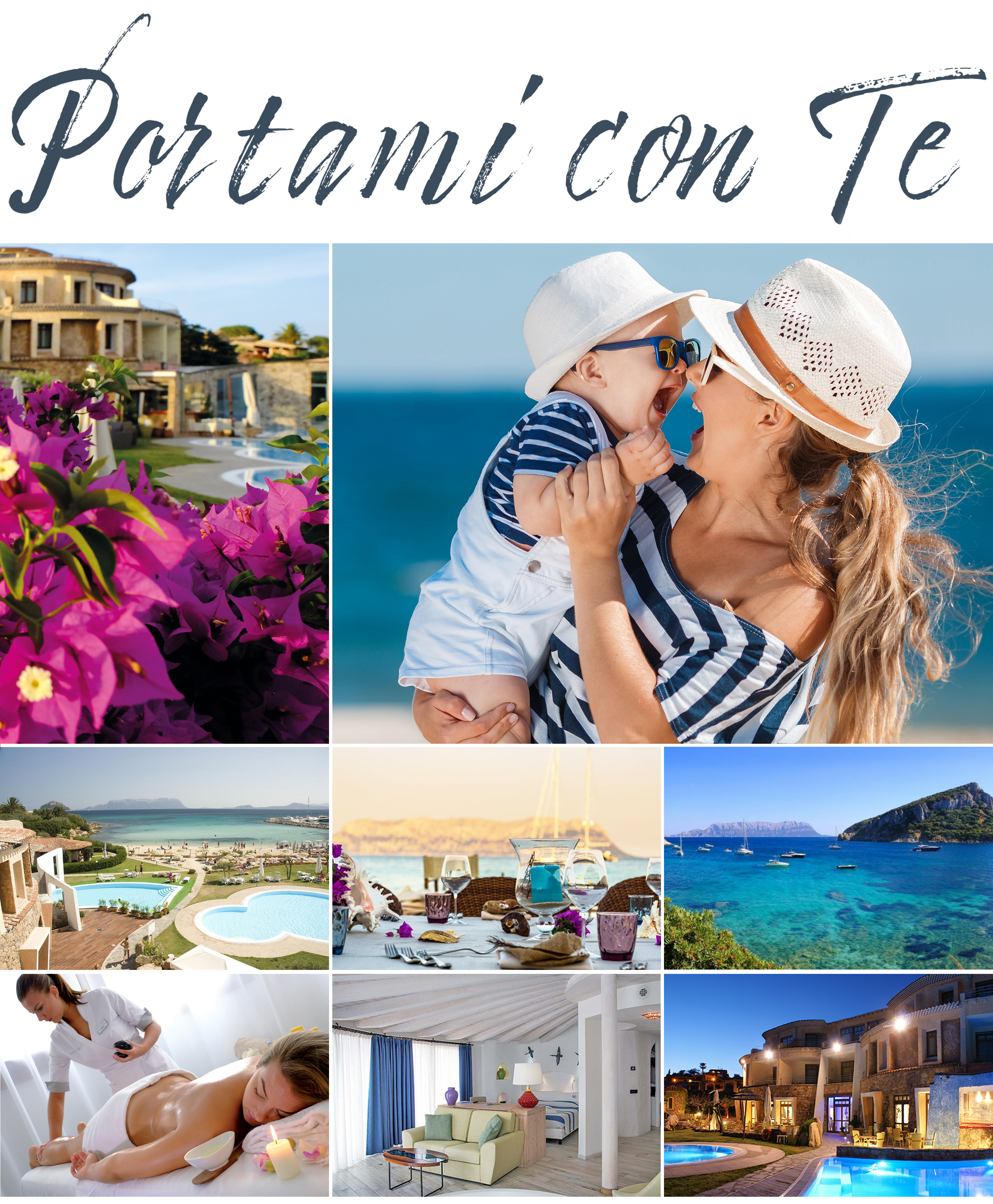 A__ottimizzato_A__FAMILY__photo__nuova_copia_LANDING-PAGE__01__Family-Sardegna---La-tua-vacanza-di-agosto-con-i-bambini__Portami-con-Te__copia