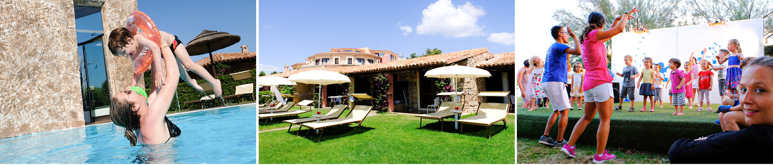 B_ottimizzato__B_FAMILY__photo__nuova_copia_LANDING-PAGE__01__Family-Sardegna---La-tua-vacanza-di-agosto-con-i-bambini__Portami-con-Te__copia