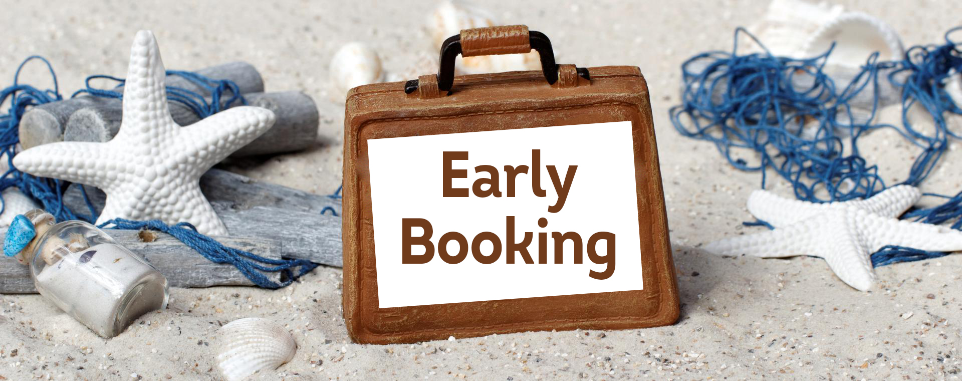 early-booking-sardegna