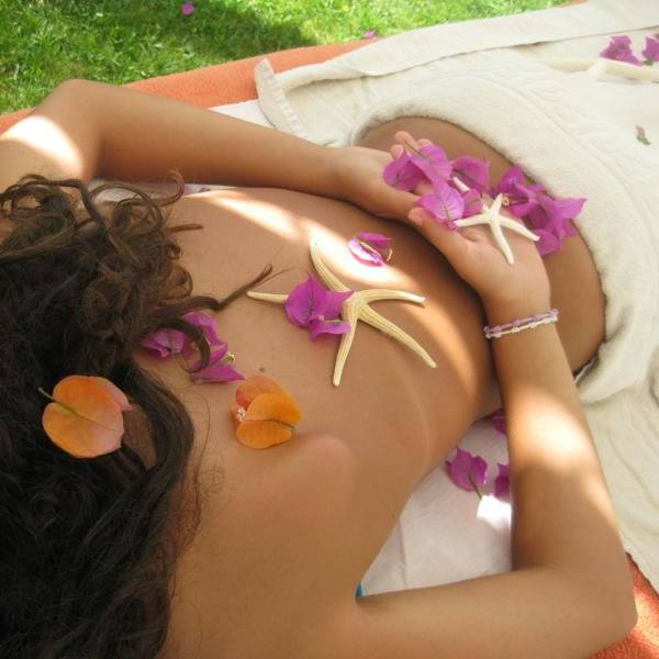 hotel-residence-baia-caddinas-golfo-aranci-sardegna-benessere-spa15
