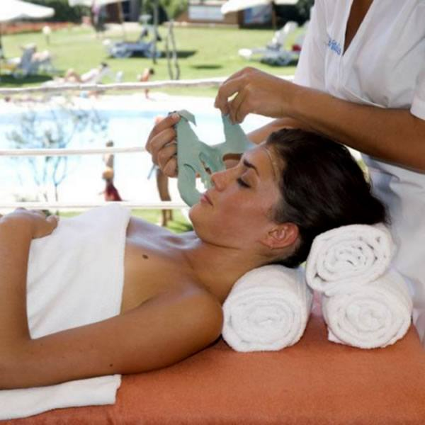 hotel-residence-baia-caddinas-golfo-aranci-sardegna-benessere-spa17