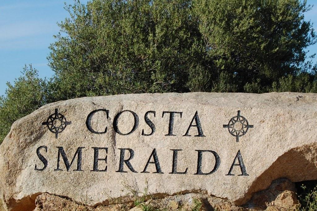 hotel-residence-baia-caddinas-golfo-aranci-sardegna-costa-smeralda