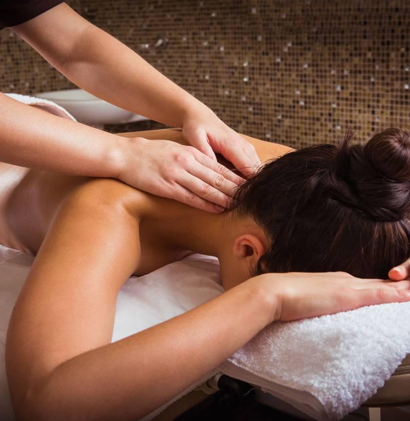 hotel-residence-baia-caddinas-golfo-aranci-sardegna-massaggi