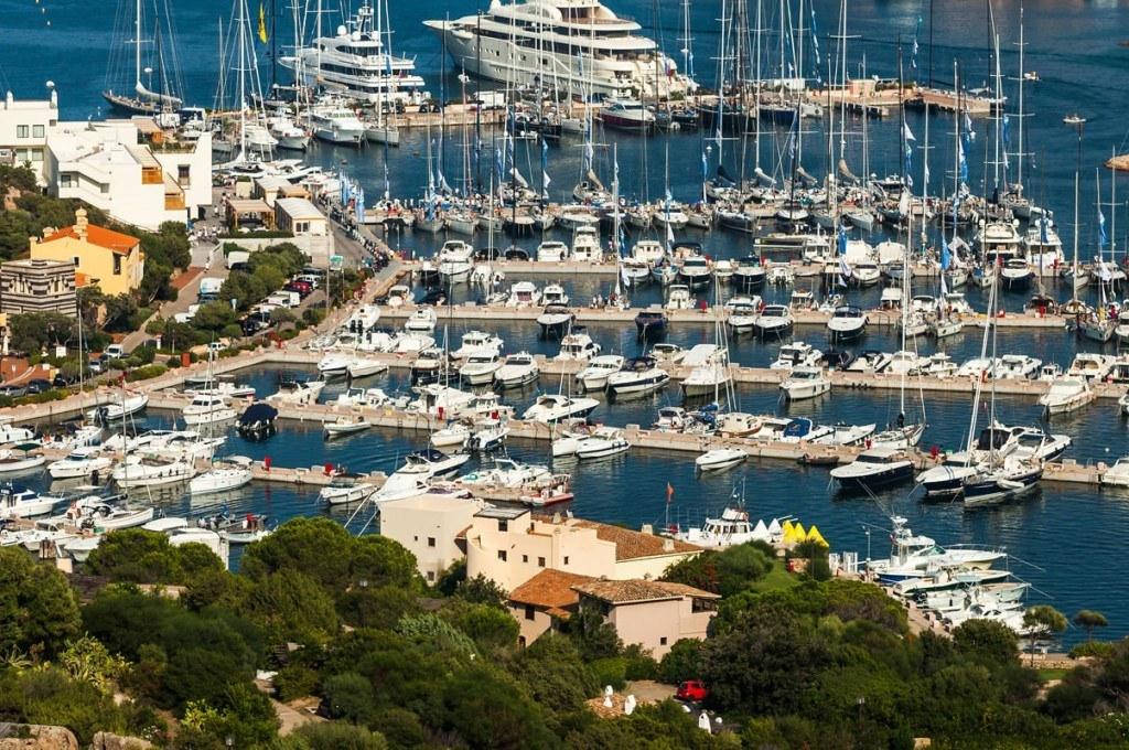 hotel-residence-baia-caddinas-golfo-aranci-sardegna-porto-cervo