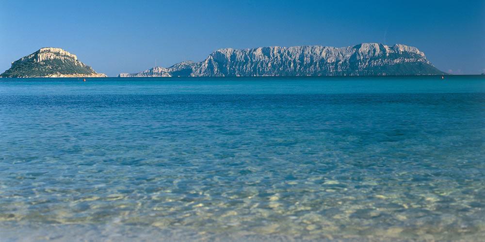hotel-residence-baia-caddinas-golfo-aranci-sardegna-spiagge