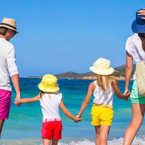 hotel-residence-baia-caddinas-golfo-aranci-sardegna-vacanze-famiglia8