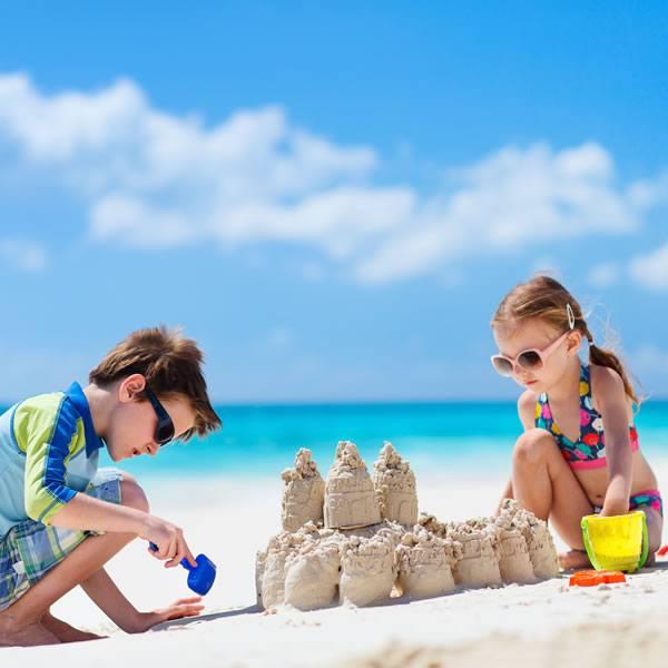 hotel-residence-baia-caddinas-golfo-aranci-sardegna-vacanze-famiglia9